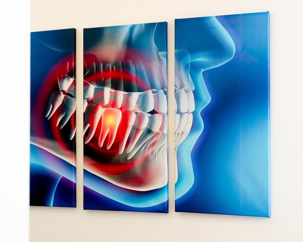 Zahnarztpraxis Martin Bierbach